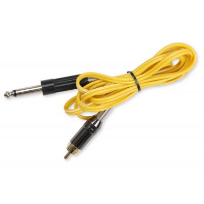 Clip cord (connecting cord) RCA