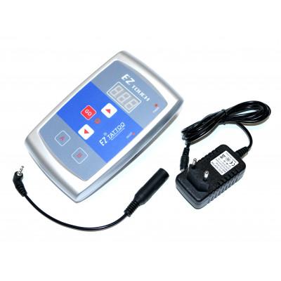 EZ TOUCH touchscreen power supply