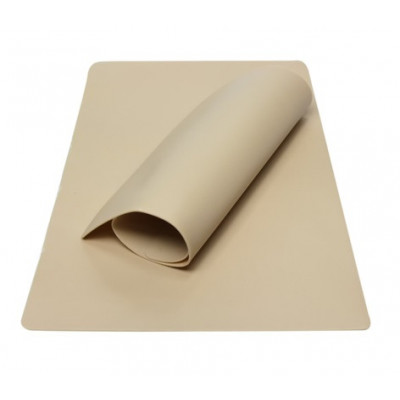 Latex mat for practice (smooth)