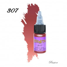 EVER AFTER 307 (Passion) pigment for PM lips