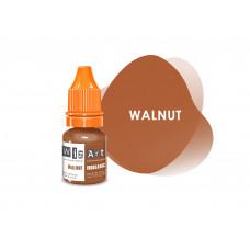 Walnut WizArt USA pigment for PM eyebrows