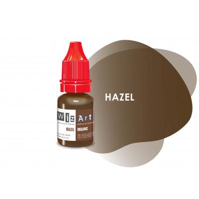 Hazel WizArt USA    pigment for PM eyebrows