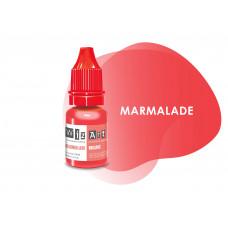 Marmalade  WizArt USA