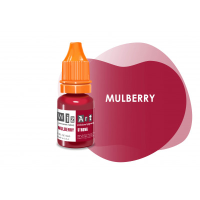 Mulberry  WizArt USA