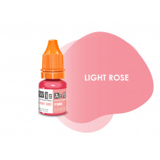 Light Rose WizArt USA pigment permanent lip makeup 5 ml