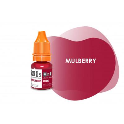 Mulberry   WizArt USA