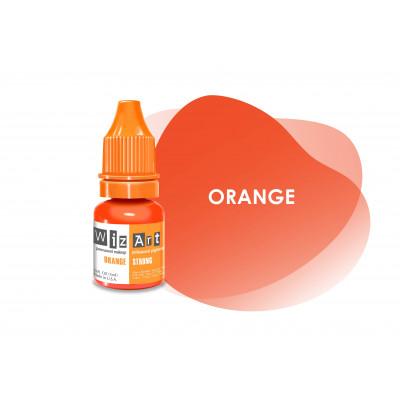 Orange   WizArt USA
