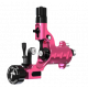 Dragonfly X2 Professional rotary machine SEDUCTIVE PINK